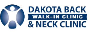 Dakota Back and Neck Clinic